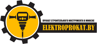 elektroprokat.by